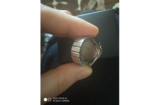 Перстень-часы фирмы Avon - Подарки, сувениры в Севастополе