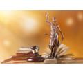 Юридические услуги. Представительство в суде. - Юридические услуги в Крыму