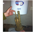 Ремонт бойлеров в день обращения - Ремонт техники в Алуште