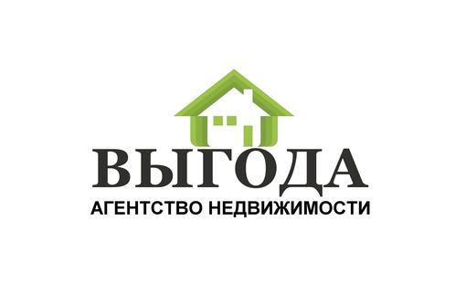 Открыта вакансия Специалист по продаже недвижимости (Риэлтор) - Недвижимость, риэлторы в Севастополе