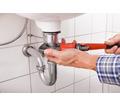 Отопление, водоснабжение. Монтаж, ремонт, проектирование - Сантехника, канализация, водопровод в Керчи