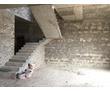 Продам дом 235 кв.м.Севастополь.Фиолент., фото — «Реклама Севастополя»