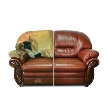 Перeтяжка, рeмонт и pеставрaция мягкой мeбели - Сборка и ремонт мебели в Керчи