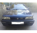 продам автомобиль - Легковые автомобили в Крыму