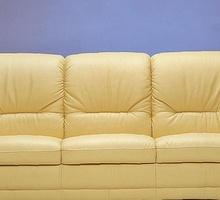 Выполняем ремонт и перетяжку мягкой мебели - Сборка и ремонт мебели в Керчи