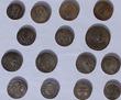 Продам монеты копии, фото — «Реклама Севастополя»
