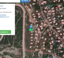 Продам участок ис в балаклаве ул. снайперская - Участки в Севастополе