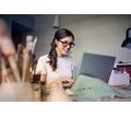 Онлайн-оператор интернет-магазина - Работа на дому в Керчи