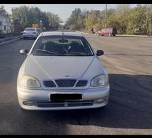Аренда под такси - Прокат легковых авто в Крыму