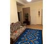 Продажа 3- комнатной квартиры на Омеге 12 500 000 рублей, фото — «Реклама Севастополя»