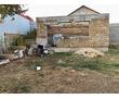 Продам участок 12 соток в ТСН Родник за ТЦ Домино., фото — «Реклама Севастополя»