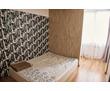"""Продается однокомнатная квартира в ЖК """"Скальса"""" пр. Генерала Острякова ,д.242, фото — «Реклама Севастополя»"""