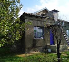 Обмен  дом 104 кв.м. в Одесской обл,Николаев. р-н ,Украина  на  Крым - Обмен жилья в Джанкое