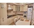 Продаётся пятикомнатная видовая двухуровневая квартира в развитом районе на Балтийской 14., фото — «Реклама Севастополя»