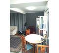 3-комнатная квартира в центре города - Квартиры в Севастополе