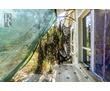 Продается отличный номер для отдыха. Качинское шоссе,33, фото — «Реклама Севастополя»