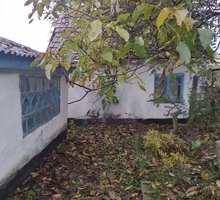 Продажа Дом пгт.Почтовое Бахчисарайский район Крым - Дома в Бахчисарае