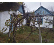 Продажа Дома пгт.Почтовое Бахчисарайский район Крым, фото — «Реклама Бахчисарая»