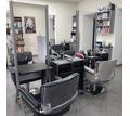 Аренда рабочего места для парикмахера - Парикмахерские услуги в Севастополе