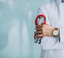 Предрейсовый медицинский и технический осмотр в Евпатории - Медицинские услуги в Евпатории
