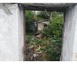 Продам хороший ровный видовой участок поул, фото — «Реклама Севастополя»