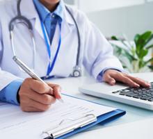Предрейсовый медицинский и технический осмотр  в Бахчисарае - Медицинские услуги в Бахчисарае
