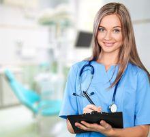 Предрейсовый медицинский и технический осмотр водителей в Ялте - Медицинские услуги в Ялте