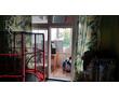 Продается видовая двухкомнатная квартира на ул. Степаняна, д. 9, фото — «Реклама Севастополя»