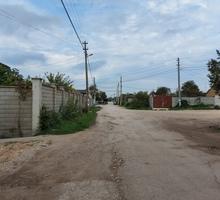 Продам земельный участок 9,3 сот. в ТСН СНТ «Сапун-гора» - Участки в Севастополе
