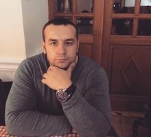 Услуги профессионального риелтора в Симферополе - Услуги по недвижимости в Крыму