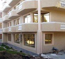 Продам хороший отель в Гурзуфе - Коттеджи в Крыму