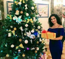 Ведущий на корпоратив - Симферополь Ялта Алушта - Светлана Миронова - Свадьбы, торжества в Симферополе