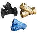 Фильтры грубой очистки воды - Сантехника, канализация, водопровод в Симферополе