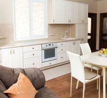 Мебель на заказ - Мебель на заказ в Евпатории