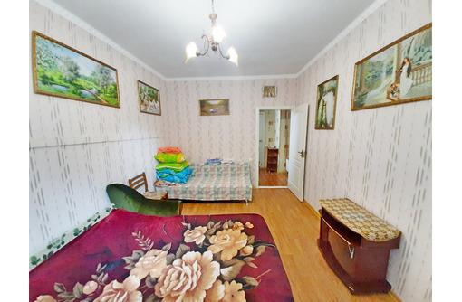 Квартира со всеми удобствами на первой линии в Алуште. - Аренда квартир в Алуште
