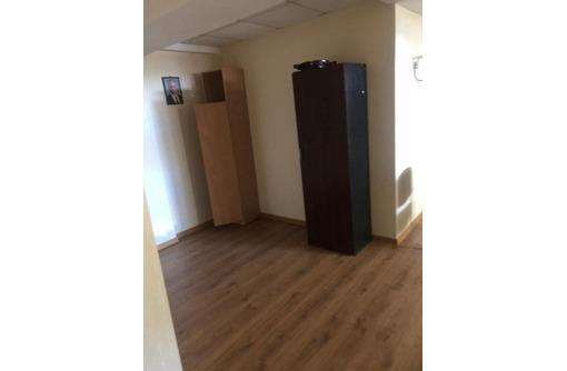 Сдается помещение под офис 300  м. кв. - Сдам в Севастополе