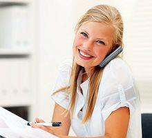 Парк-отель Марат приглашает на работу специалиста по продажам и продвижению - Гостиничный, туристический бизнес в Ялте