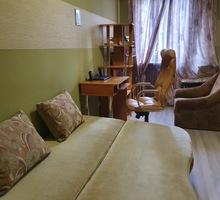 3-комнатная отличная в Камышовой - Квартиры в Севастополе