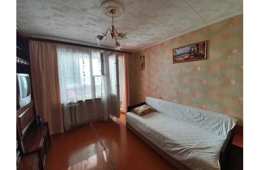 2- комнатная квартира в центре ул.Харьковская. - Квартиры в Севастополе