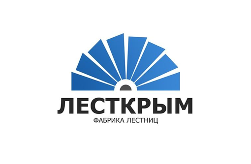 Столяр изготовление лестниц, Установщик - Строительство, архитектура в Севастополе