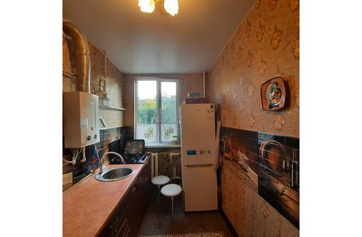 3- комнатная квартира в историческом центре Севастополя - Квартиры в Севастополе