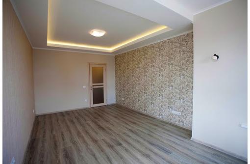 Комплексный ремонт помещений - Ремонт, отделка в Севастополе