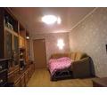 Предлагаем Вам уютную, светлую и просторную двух комнатную квартиру  по ул. Сизаса. - Квартиры в Крыму
