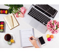 Онлайн-менеджер - Работа на дому в Коктебеле