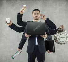 Приглашаем  территориального менеджера - Менеджеры по продажам, сбыт, опт в Севастополе