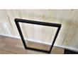 Дубовый мебельный щит- производитель. 20, 30 и 40 мм. Подстолья из металла и дерева. Обработка, фото — «Реклама Севастополя»