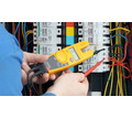 Услуги электрика, электромонтажные работы - Электрика в Евпатории