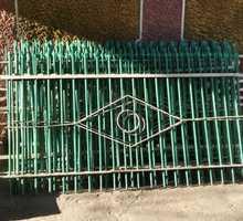 Продам забор - Садовая мебель и декор в Бахчисарае