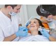 Стоматологическая клиника «Океан» — это Ваш стоматолог в Севастополе., фото — «Реклама Севастополя»