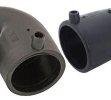 Отводы электросварные полиэтиленовые - Сантехника, канализация, водопровод в Симферополе